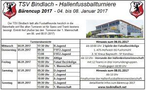 baerencup2017-anzeige-gemeindeblatt