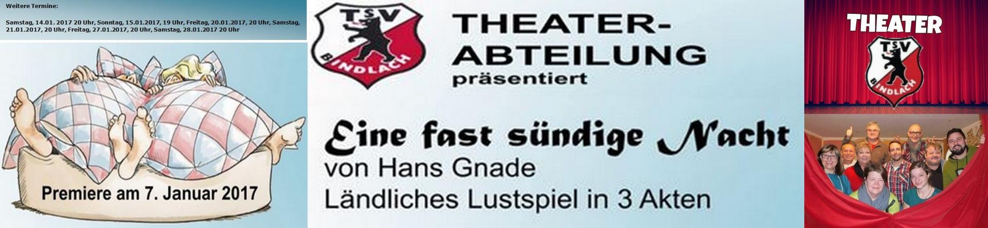 TSV Bindlach